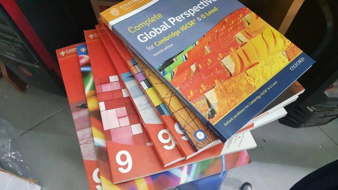 In sách đẹp giá rẻ tại Hà Nội