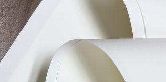 giấy fort