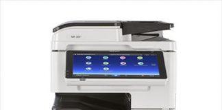 Máy photocopy ricoh được ưa chuộng nhất hiện nay